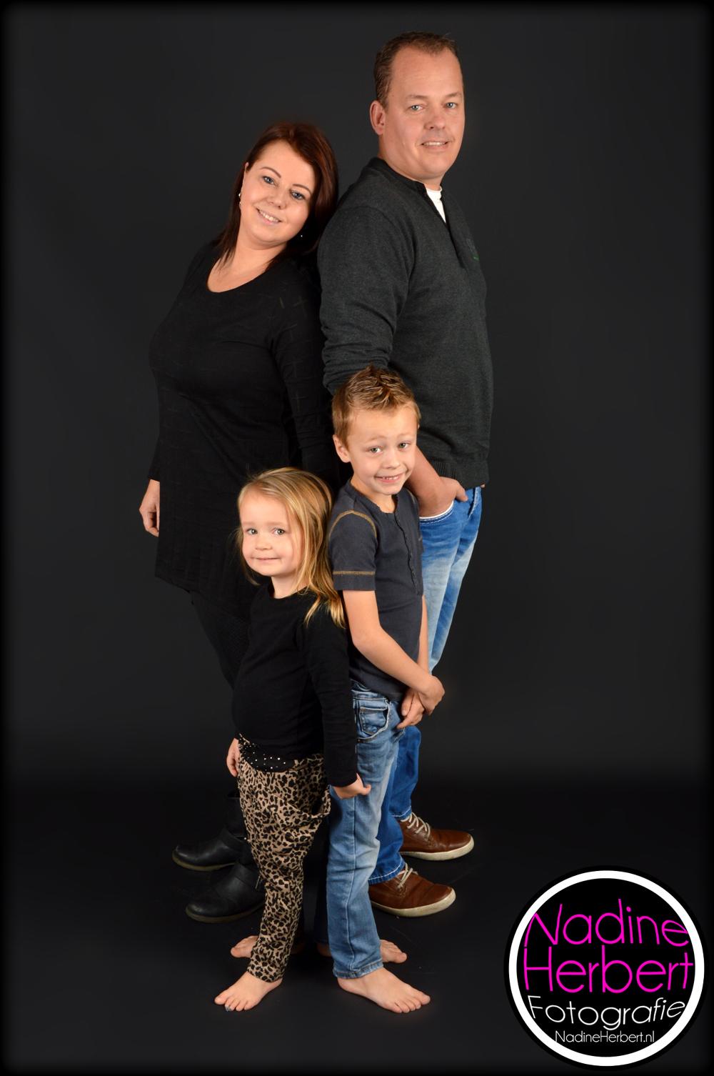 Family 001 (6)
