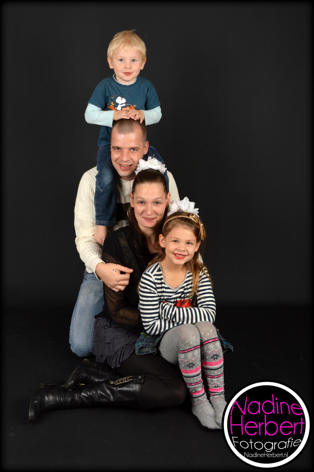 Family 002 (6)