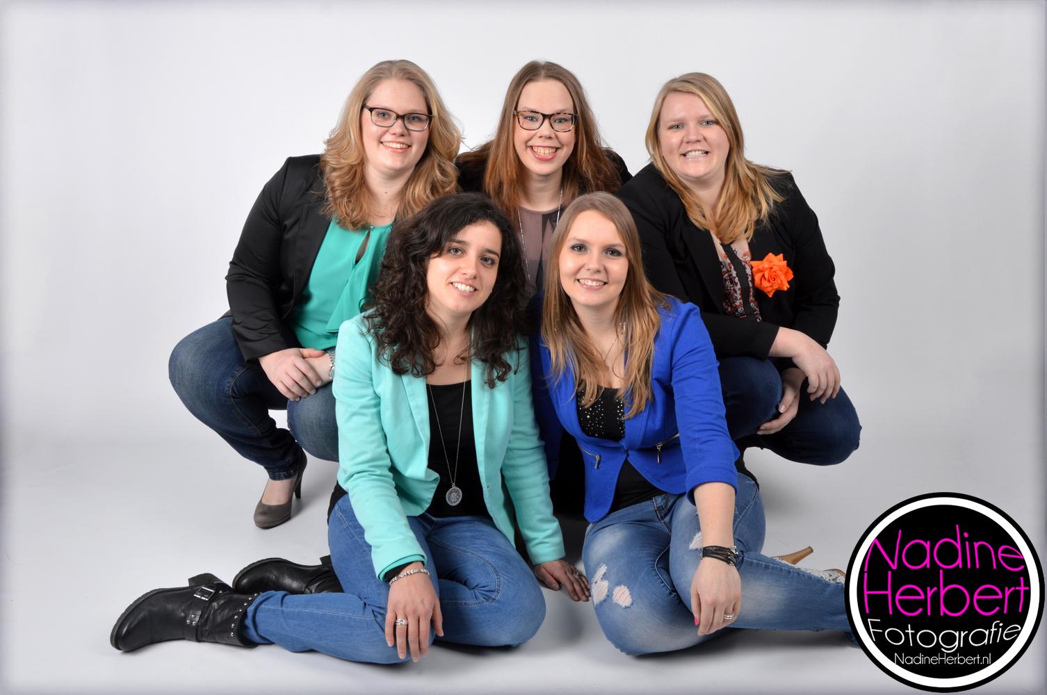 Friends 001 (1)