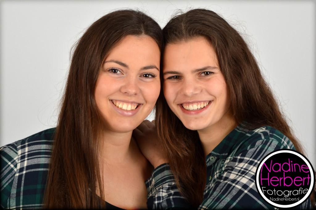 Special – Julia en Saskia